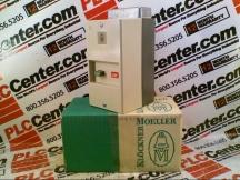 MOELLER ELECTRIC PKZM0-0.16-NA