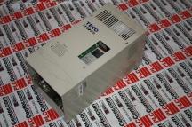TECO WESTINGHOUSE MA7200-4040-N1