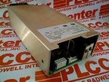 SWITCHING POWER TR-500Q-P-F1