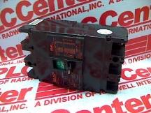 FUJI ELECTRIC H52BA-15
