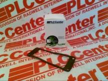 EPIC CONNECTORS 00004243
