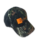 RADWELL PROMOTIONAL RAD-CAMOHAT-1