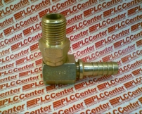 GATES RUBBER CO 8-8MPX90
