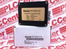 MODUS W3031E1R15017