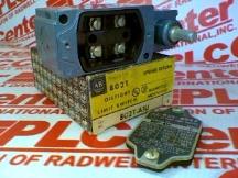 ALLEN BRADLEY 802T-A1U