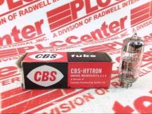 CBS HYTRON 2CY5