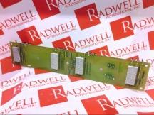 ROCKWELL PMC LTD 80002900