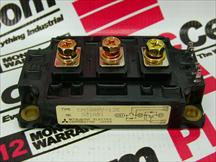 POWEREX CM300DY12E