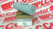 JUNO LIGHTING TF21SL