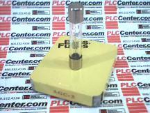 COOPER BUSSMANN BP/AGC-3