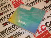 OMRON CX-V2.0