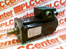 PARVEX LX420CLR2300