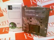 POWERTEC 2C5-6