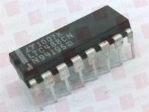 LINEAR SEMICONDUCTORS LTC488CN