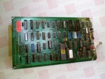 ROSEMOUNT DH7001X1-A1
