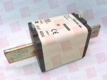 HOLEC P5GG400-2