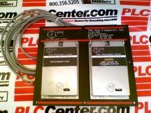 SINE COMPANY P22482-E10
