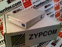 ZYPCOM Z32T-SE