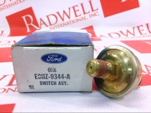 FORD E0H2-9344-A