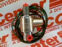 PETER PAUL ELECTRONICS E55KJ8XCCM-24/DC