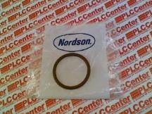 NORDSON 945037