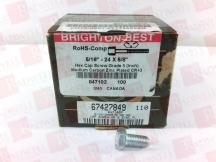 BRIGHTON 847102-100
