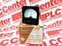 SIMPSON 11636