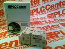 SCHNEIDER ELECTRIC 70-750DL8-1