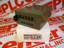 HENGSTLER 0-404-188