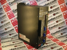 ACTUS POWER NPSA-2.5NN-60-E1