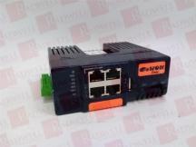 EWON EC61330