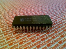ADVANCED MICRO DEVICES 6381-1J