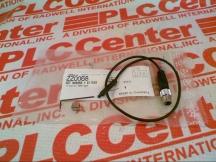 EFECTOR SET-MK5056