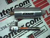 EXAIR CORP 3202