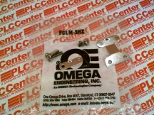 OMEGA ENGINEERING PCLM-SHX