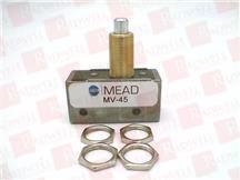 MEAD MV-45