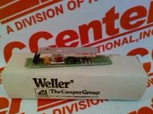 WELLER DIVISION COOPER TOOLS WEC211