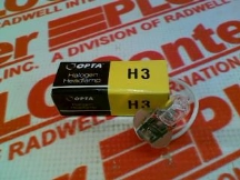 OPTA H3