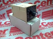 TEMPATRON FT-DDP-10M-LP-240VAC