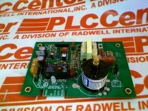 DINOSAUR ELECTRONICS 40400
