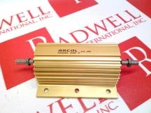 ARCOL HS200-22RF