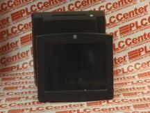 NCR 7460-2021-8001