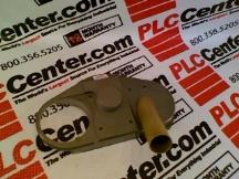 PENTRONIX INC C6-601-141-2