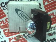 REES 01501-012