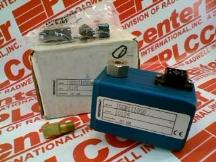 PROPORTION AIR INC ISQB1TI050