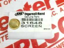 INGERSOLL RAND 31648