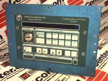 MSA PLS601-CU-11-1-08A