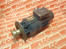 MOTOVARIO REDUCERS MVFK2010
