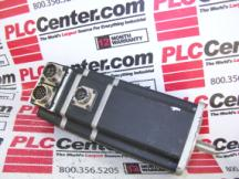 GL GEIJER ELECTR 401-30237-20