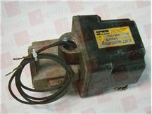 PARKER CJ12501